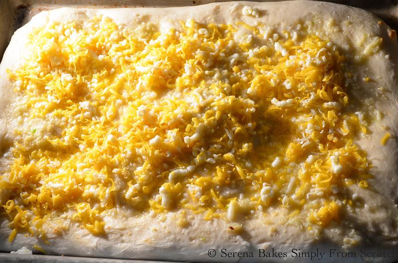 Pizzeria-Style-Cheesy-Breadsticks-Cheddar-Mozzarella-Cheese.jpg