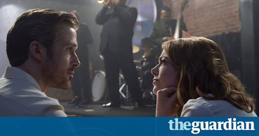 La La Land's inevitable Oscars win is a disaster for Hollywood – and for us | Film | The Guardian