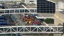 web Los Angeles, un uomo apre il fuoco nell'aeroporto, feriti