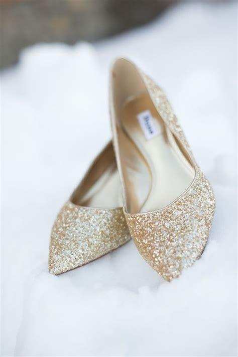 wanted wedding shoes  stylish brides