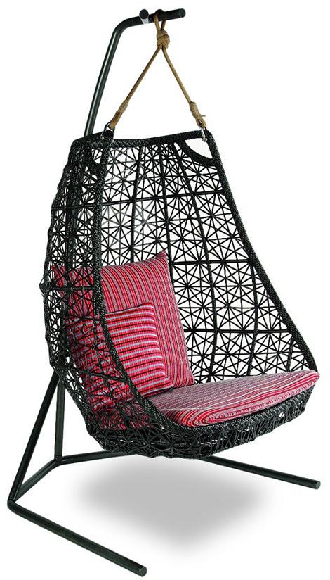 patricia-urquiola-hanging-swing-chair-4.jpg