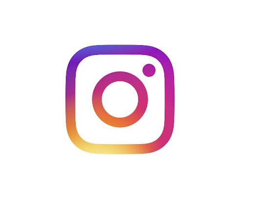 10 Instagram Statistics to Keep in Mind When Planning Your 2018 Strategy