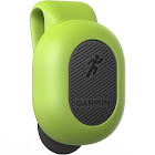 Garmin Running Dynamics Pod Pedometer for D2 Delta PX/fenix 5,5 Sapphire, and more
