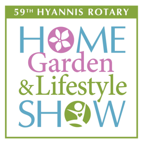 Cape Cod Home Show > Home Sitters Homewatch Services