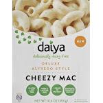 Daiya Alfredo Style Cheezy Mac - 10.6 oz box