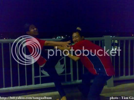 Birthday Baby Tien Rom KFC Dinh Tien Hoang