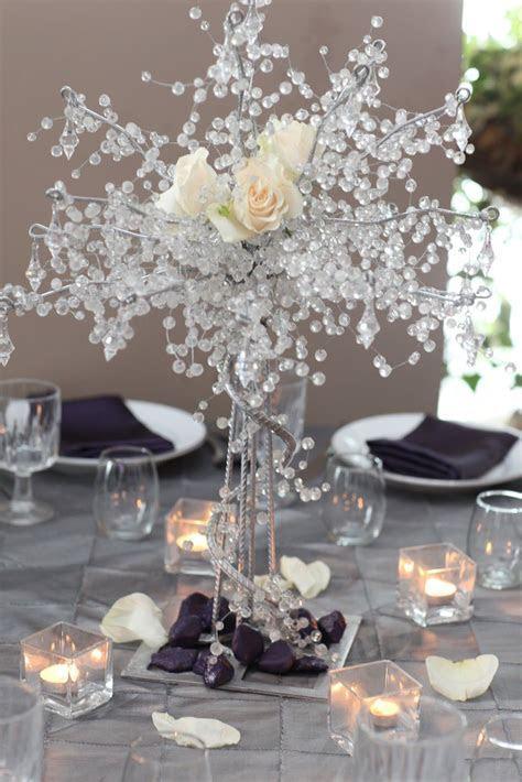 Pin by Kim Canepa on Wedding in 2019   Wedding