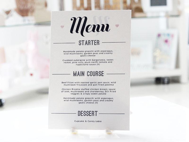 Target Wedding Invitations Kits: Photo Christmas Cards Online Order