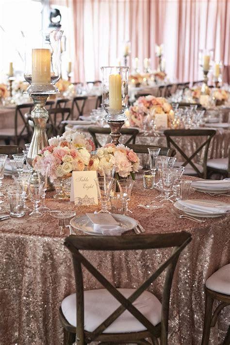 Best 25  Bronze wedding decorations ideas on Pinterest