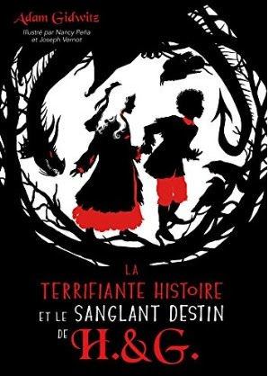 http://lesvictimesdelouve.blogspot.fr/2014/11/la-terrifiante-histoire-et-le-sanglant.html