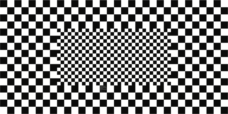 base grid w nested smaller grid