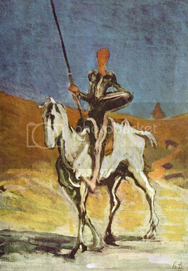 photo Honore3010_Daumier_017_Don_Quixote.jpg
