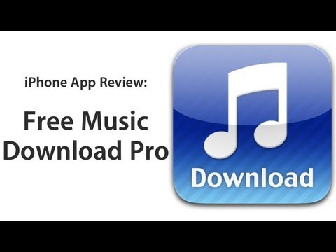music download sites free for android