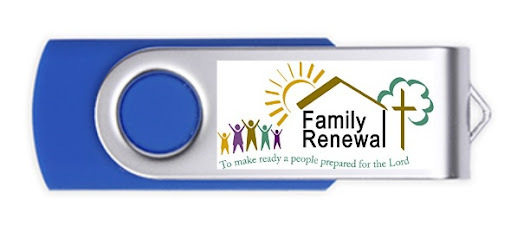 Family Renewal Store