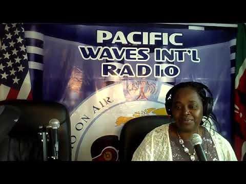 Pst.Jane Munene:Ndugakue Ngoro