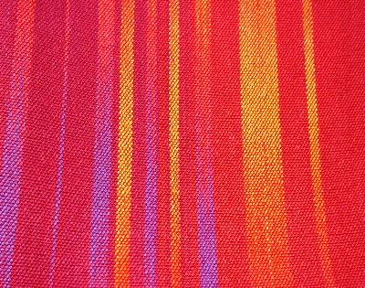 silk cloth5