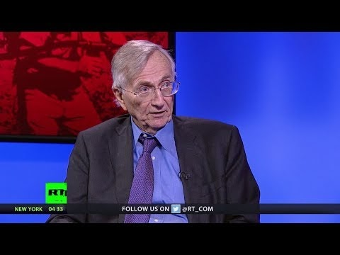 #Syria | Sy Hersh: The truth of 2013 Eastern Ghouta chemical attack