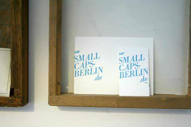 BusinessCards2_SmallCaps