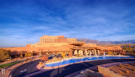 SANDIA RESORT & CASINO   Updated 2018 Prices & Hotel