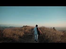 Miloves (OTW SAYO) by King Badger [Music Video]