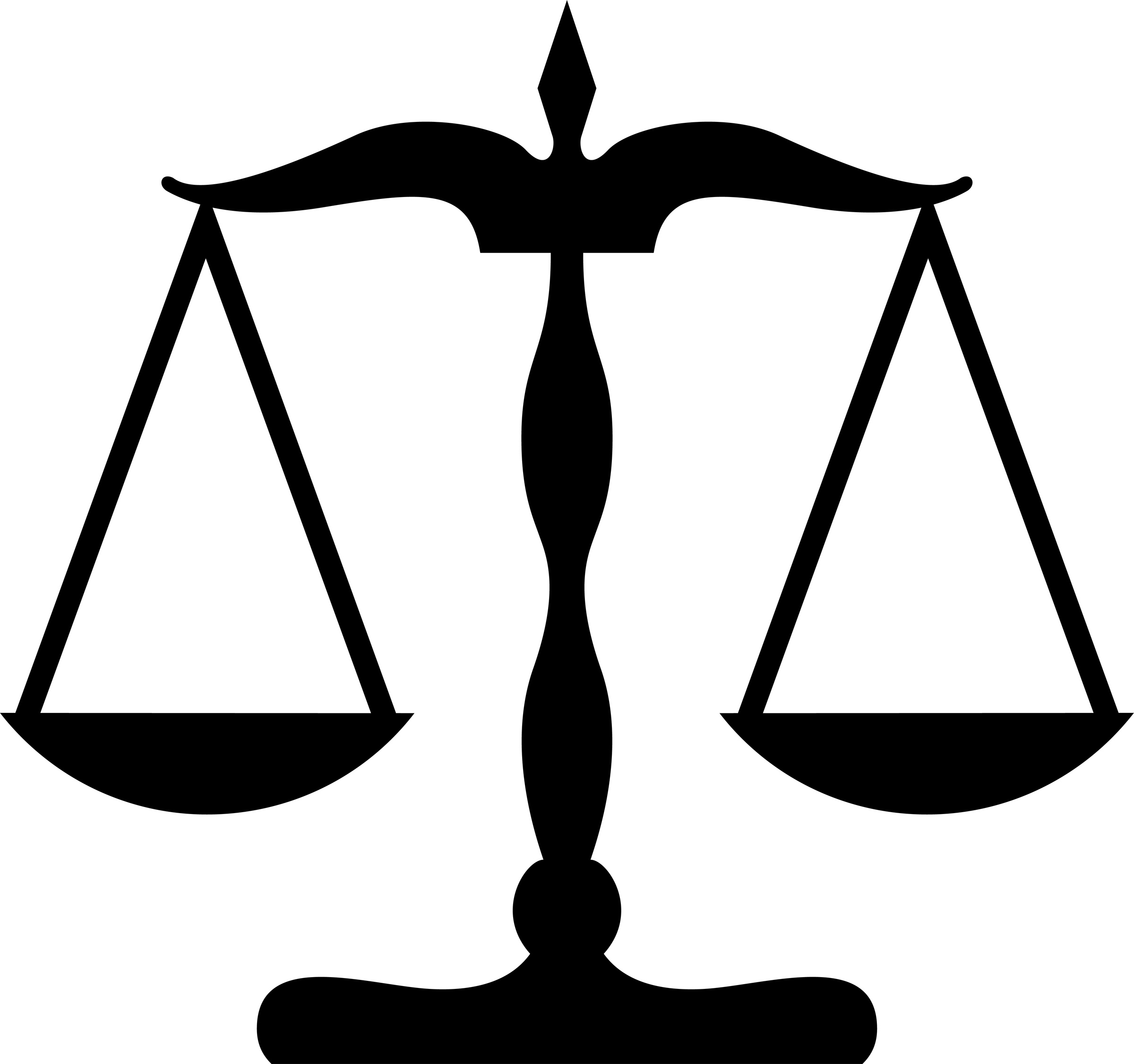 19 Symbol Of Court Of Justice In India Justice India Court Of Of
