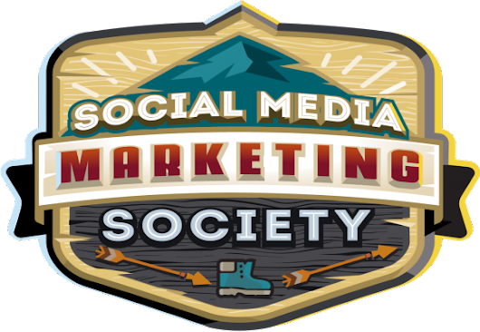 Last Chance to Sign Up for Social Media Marketing Society