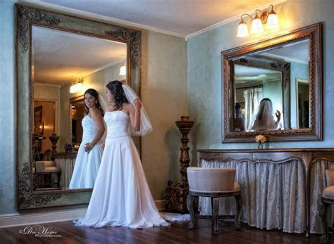 Bridal Suite   Madera Estates Weddings & Events
