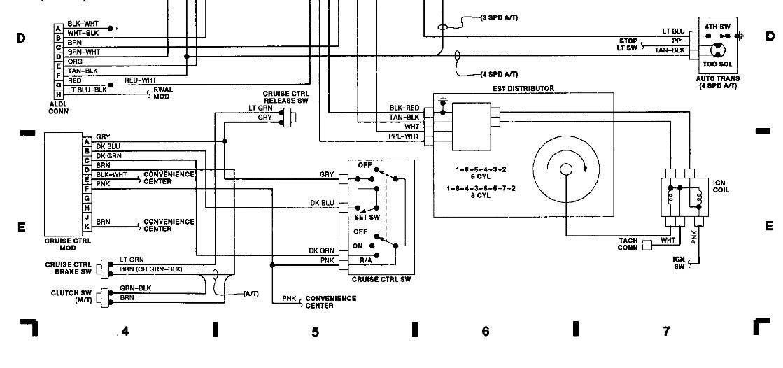 Diagram 1987 Chevy Pickup 5 7 Engine Ignition Wiring Diagram Full Version Hd Quality Wiring Diagram Grandcomicbookdatabase Terrassement De Vita Fr