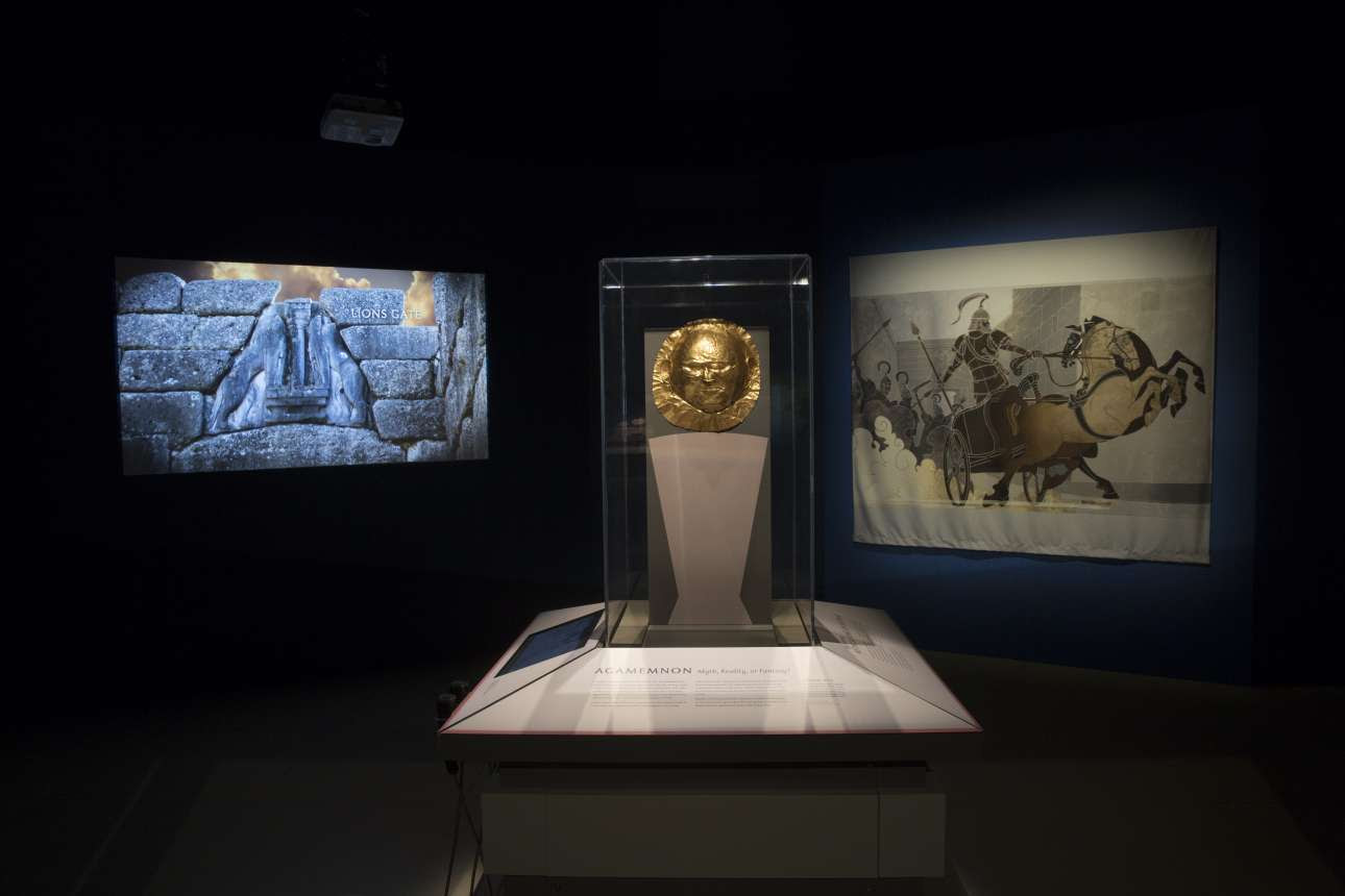 Greek Exhibit_cr_Mark_Thiessen_National_Geographic_9211