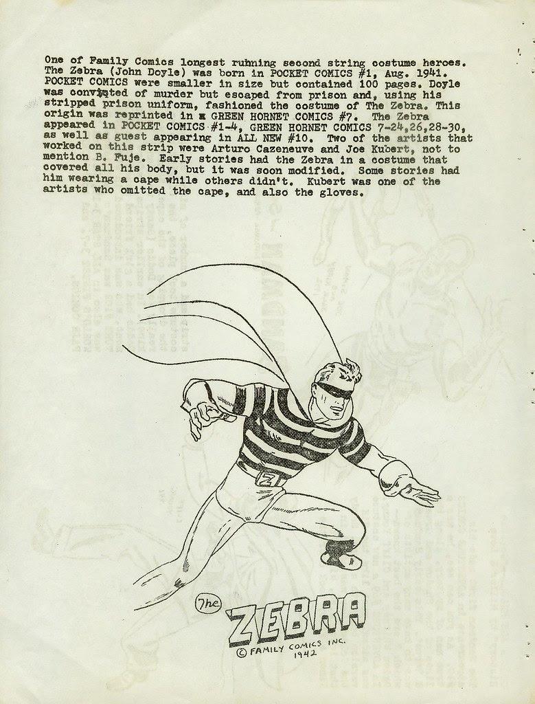 comiccollectorshandbook1_27