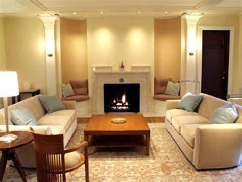 small home interior design interior designing ideas