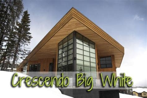Kelowna Winter Wedding Venues, Crescendo Big White Ski