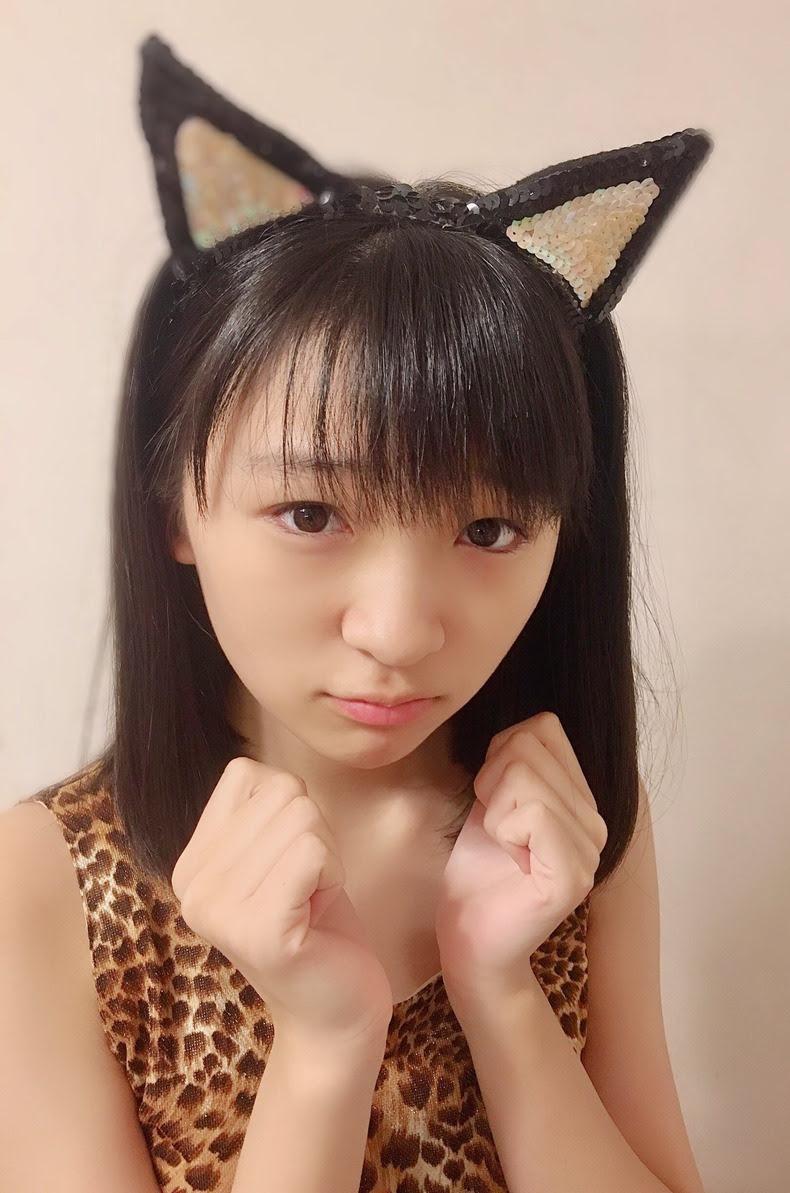 Maeno Ema 02