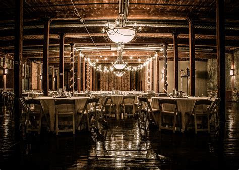 The Cotton Mill Reviews & Ratings, Wedding Ceremony