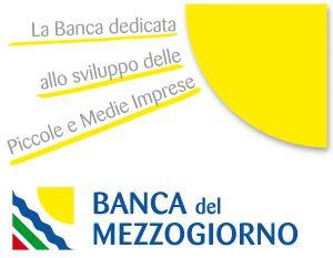 Banca-del-Mezzogiorno