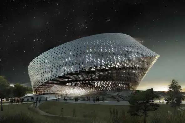Architecture Jobs