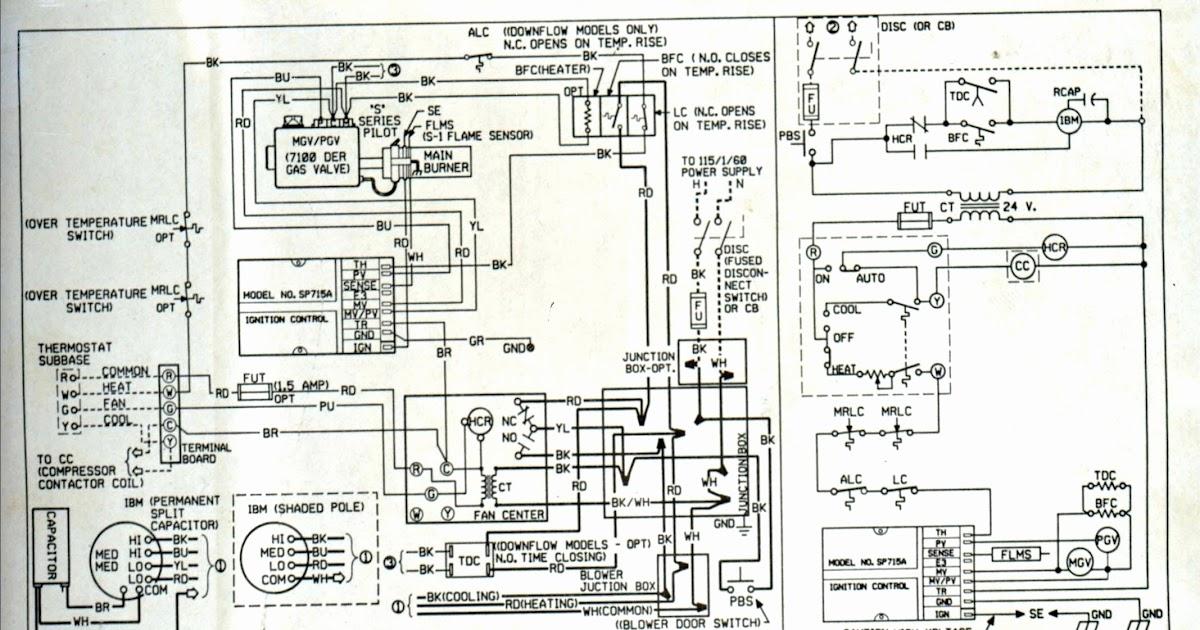 2003 Cavalier Stereo Wiring Diagram
