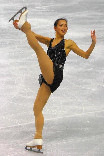 IMG_3116 U.S. Figure Skating 2012: Ladies Short Program