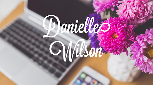 Questions to Ask Before Designing Your Website • Danielle Wilson