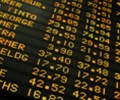 Stock_general_photo_01.jpg