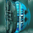 Atos and CyberArk in global partnership to fight today's most dangerous cyber attacks - Atos