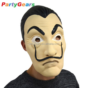 China Masque Mask China Masque Mask Manufacturers And Suppliers On