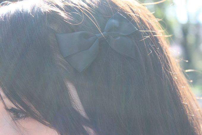 http://i402.photobucket.com/albums/pp103/Sushiina/autumn9.jpg