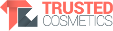 http://www.trustedcosmetics.pl/wp-content/uploads/2015/02/logo.png