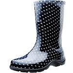 Sloggers Women's Garden Boot 5013BP