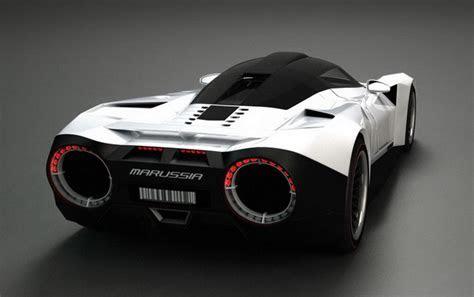 2016 Lamborghini Ankonian Concept : Lamborghini Car Models