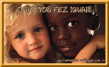 [Imagem: racismo.jpg]