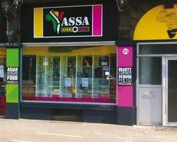 Yassà Store