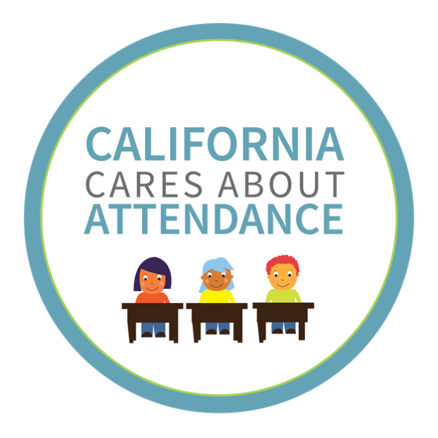 Image result for State School Attendance Review Board (SARB),