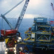 Modular Construction in the Oil and Gas Industry | Engineering360